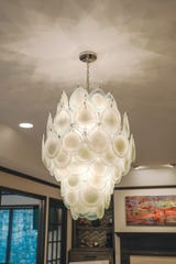 Lamps are an accessory that is often overlooked