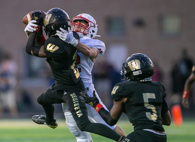 Warren Central and Center Grove won't face each other in Week 1 as previously scheduled.