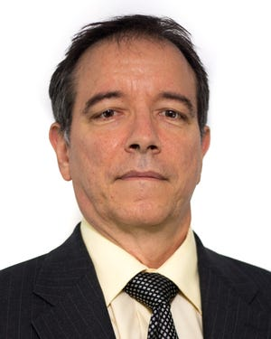 Jose Davila