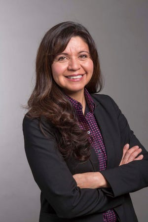 Michelle Bays