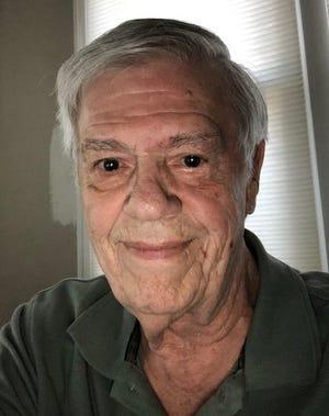 Ron Blakemore
