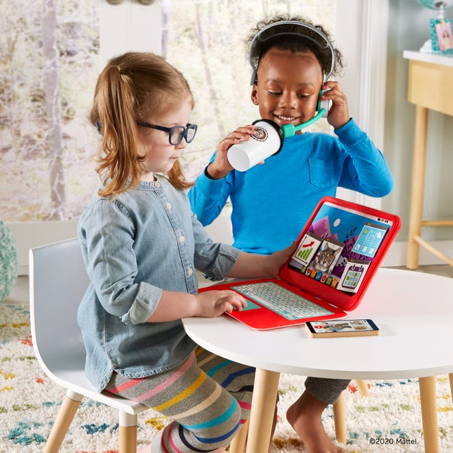 Fisher Price Toys Covid 19 Inspires New Line Of Baby And Toddler Toys