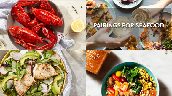 This food delivery service partners directly with local suppliers.