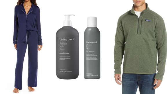 80+ incredible deals under $100 at the Nordstrom Anniversary Sale