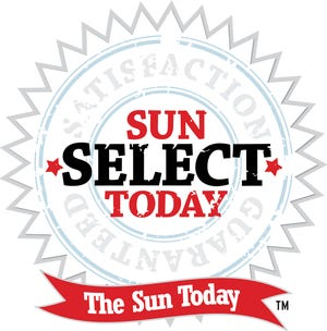 Sun Today Select