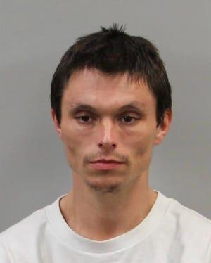 Cody William Toler, 32.