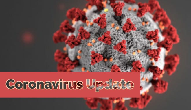 Coronavirus local update for Volusia and Flagler counties
