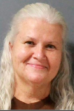 Lois Riess, a Minnesota woman who pleaded guilty to fatally shooting a woman in Florida so she could assume her identity, was returned to her home state to face trial on allegations that she killed her husband in 2018. Riess was sentenced after pleading guilty to first-degree murder in the fatal shooting of her husband