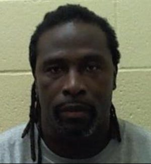 James Eric Swinton was re-sentenced Aug. 11, 2020, to time served on a cocaine possession felony conviction, meaning he will be released from prison in the coming weeks. Swinton, who received an enhanced sentence after attaining habitual felon status, was sentenced in 2005 to a minimum of 22 years in prison.