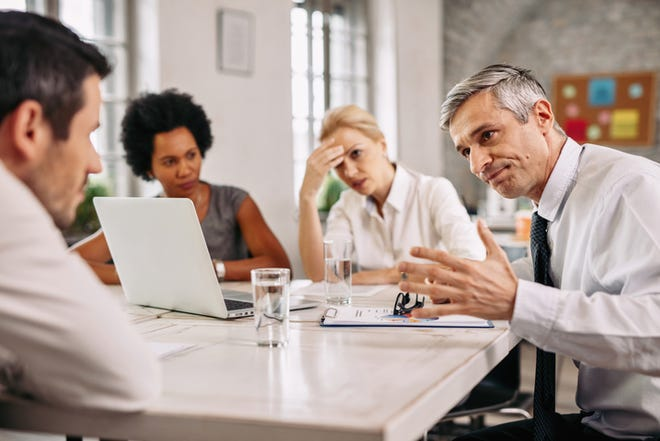 A rogue board member is one who uses their authority outside of the jurisdiction of the board as a whole board. Often their actions do not serve the better good of the organization but instead are based on a personal agenda.