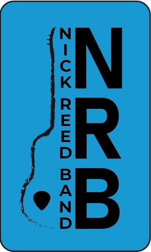 Nick Reed Band