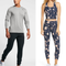 The best deals on activewear at the Nordstrom Anniversary Sale