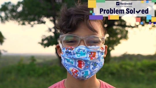 Coronavirus updates: Illinois Gov. Pritzker enters isolation; Disney parks to lay off 28,000 workers