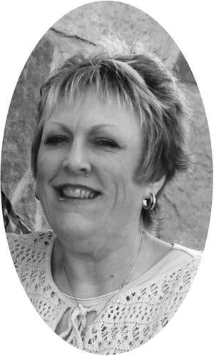 Suzy Hess