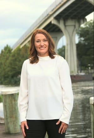 """The new board,called the """"Terrebonne Parish Recreation Modernization Task Force,"""" was proposed byCouncilwoman Jessica Domagueas a way to analyze problems she and others see within the rec districts."""