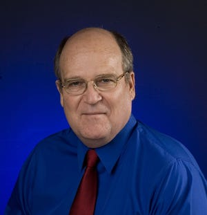 Dick Scanlon