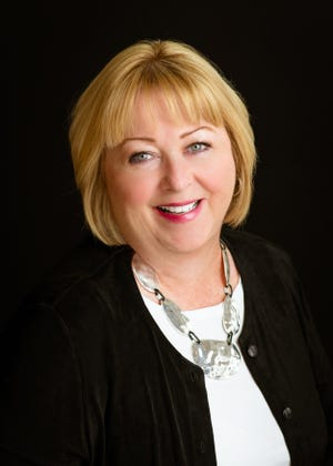 Margaret R. McDowell of Arbor Outlook