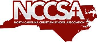 North Carolina Christian School Association