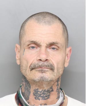 Larry Bryant Isbel, Jr., 48, escaped from the facility located at 1619 Reading Road on August 10.