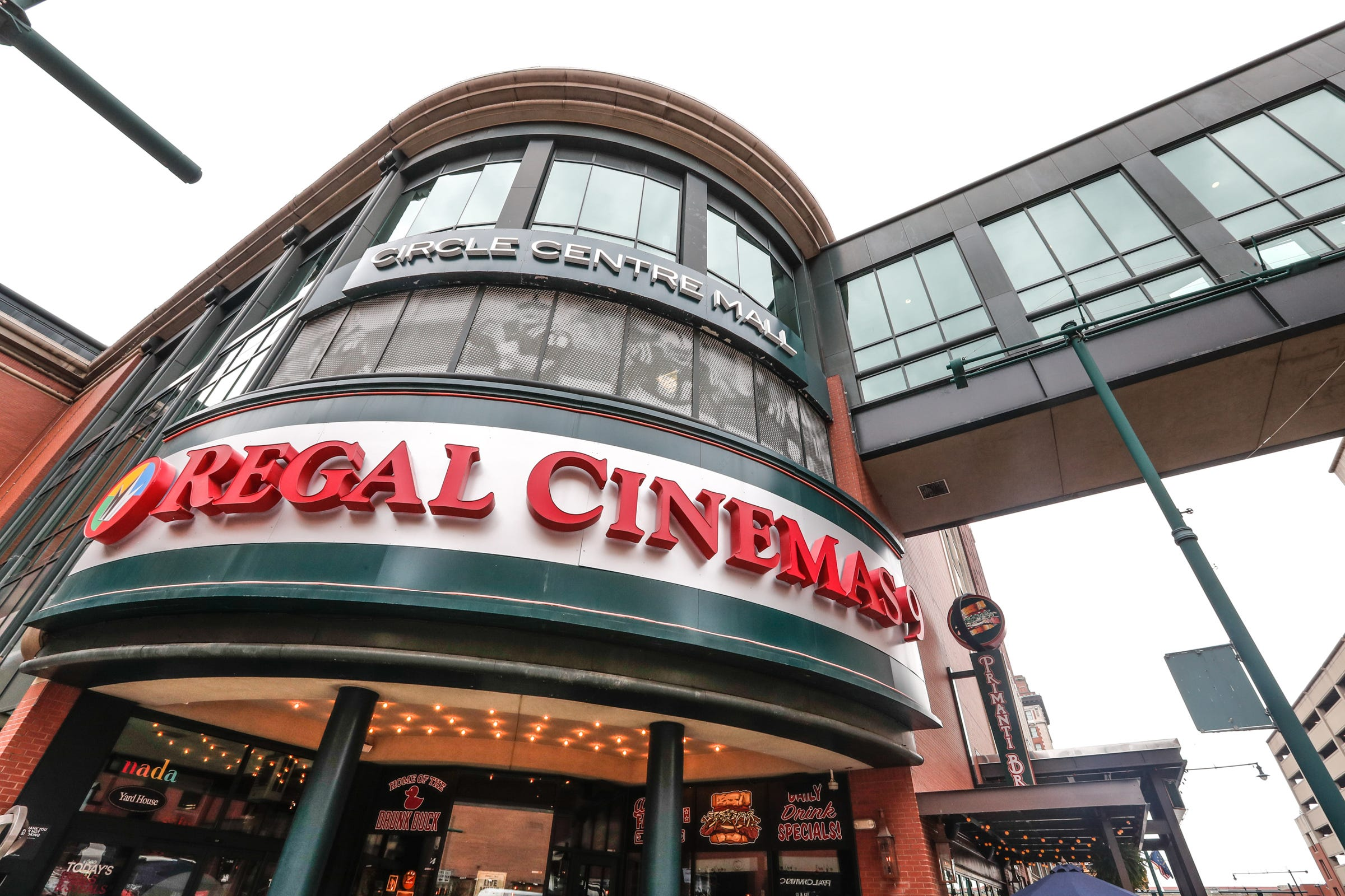 movie theaters reopen amc cinemark and regal announce august dates movie theaters reopen amc cinemark