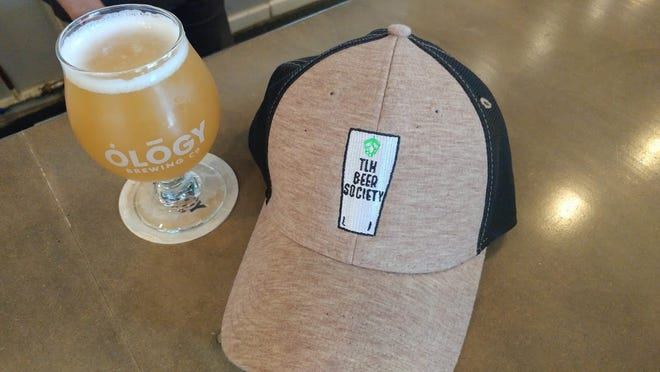 Tallahassee Beer Society is celebrating its third year of promoting local craft beer.