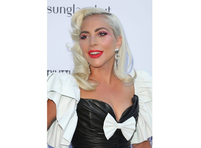 Lady Gaga, who is currently in Italy filming a movie, is offering a $500,000 rewardfor the return of her two stolen dogs.