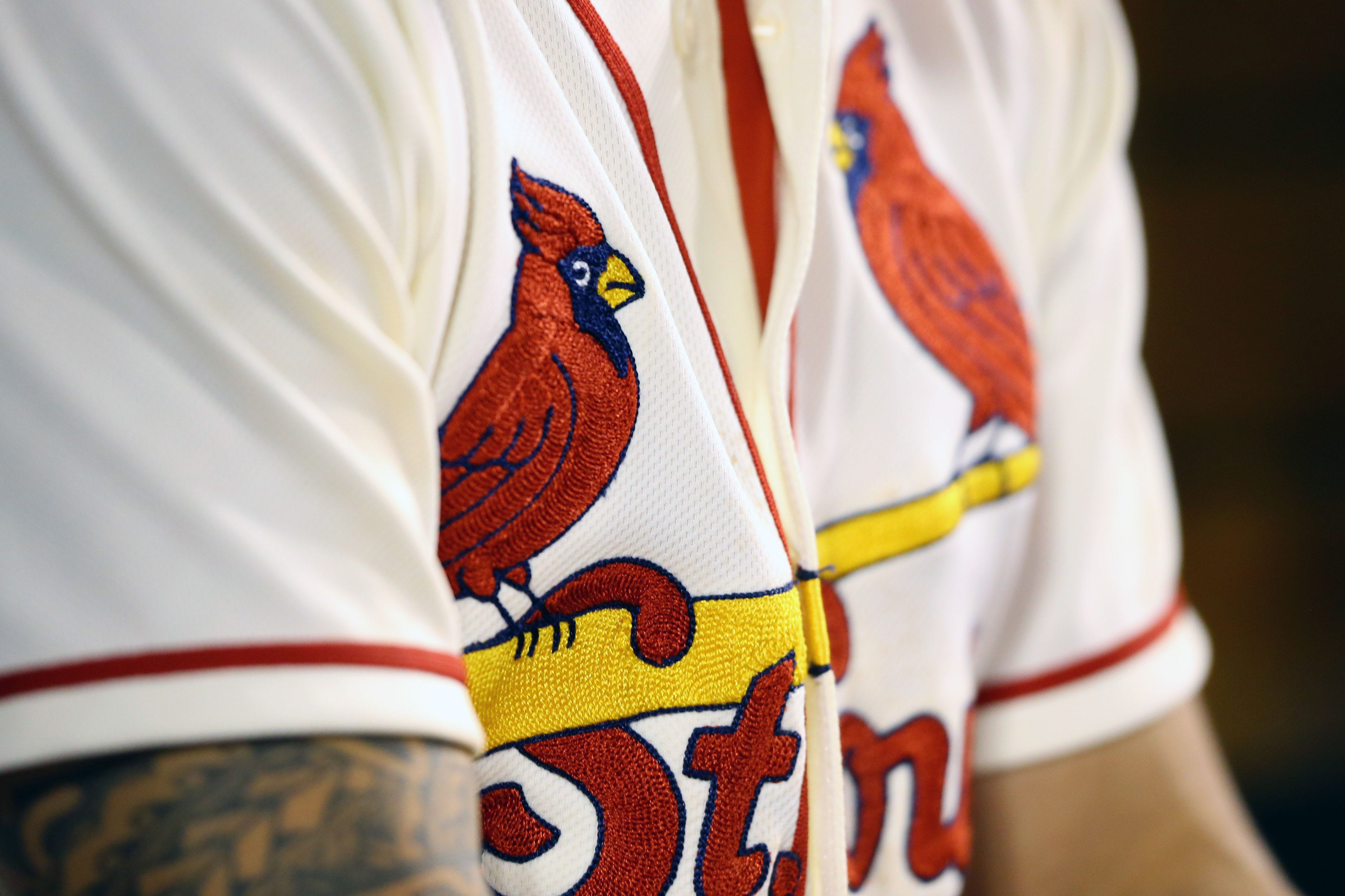 Cardinals to resume season Saturday with doubleheader against White Sox