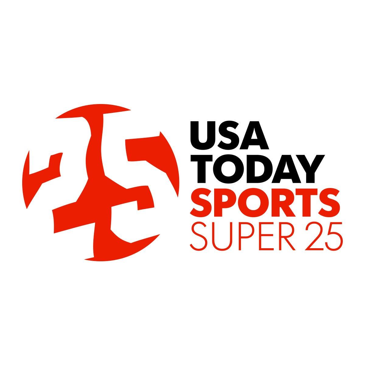 USA TODAY Sports Super 25 high school football rankings for Nov. 24, 2020