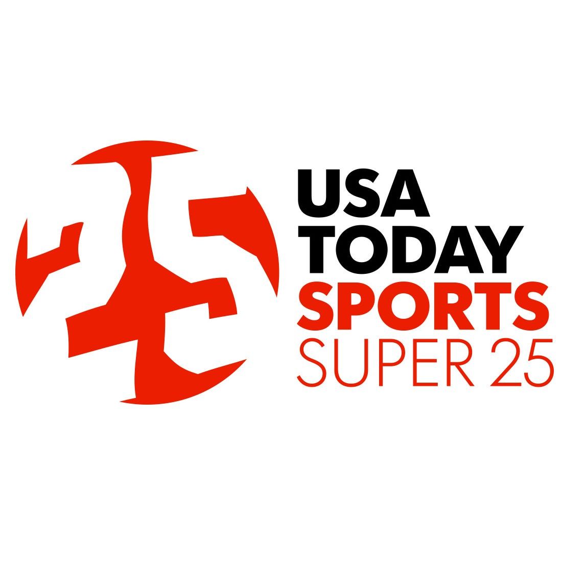 High school football rankings: The USA TODAY Sports Super 25