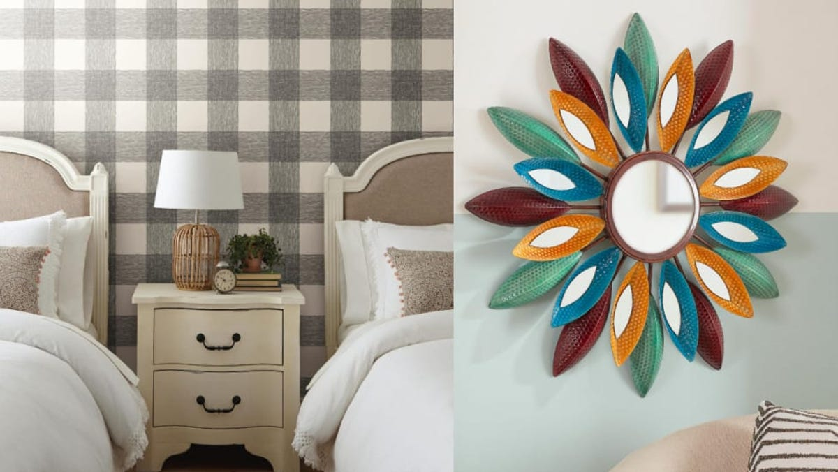 13 Brands You Didn T Know You Could Buy At Home Depot