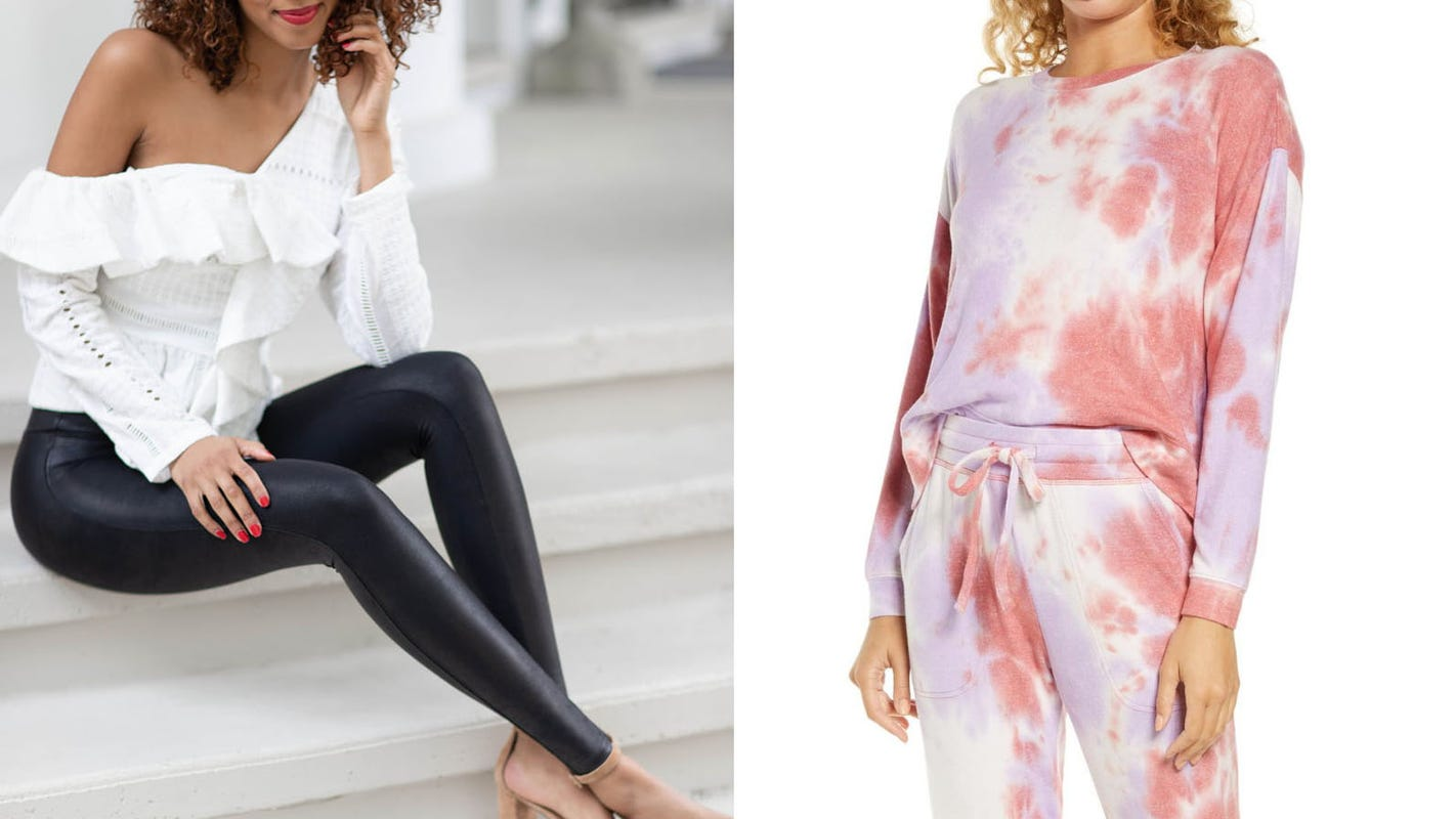 15 things everyone is buying from the Nordstrom Anniversary Sale