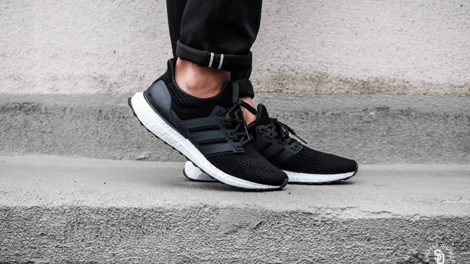 adidas promo code: Get an extra 25% off discounted items with this ...
