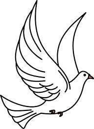 Obituary logo