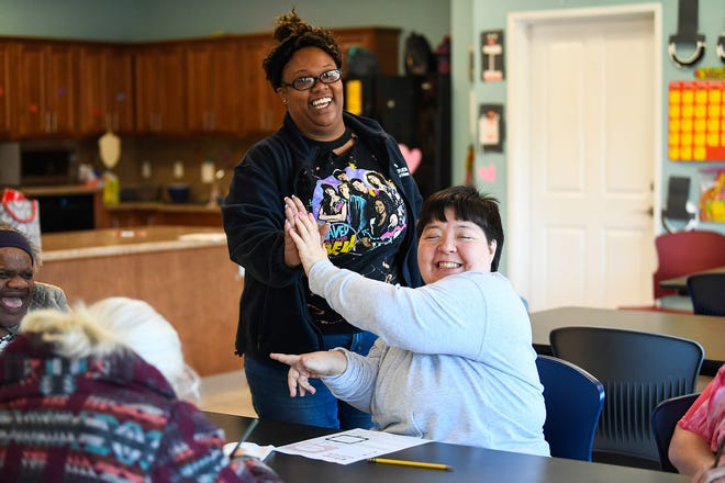 Access to independent living residences and housing and public awareness about the challenges those living with disabilities face are among the vast improvements achieved since the ADA was enacted.