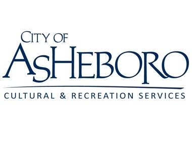 City of Asheboro Cultural & Recreation Services