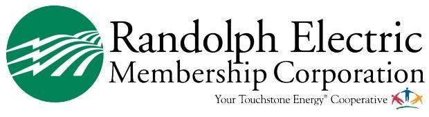 Randolph Electric Membership Corp.