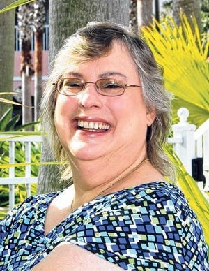 Janice Lynn Crose