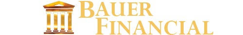 Despite two downgrades, BauerFinancial says credit unions in the Sarasota-Manatee region remain healthy.