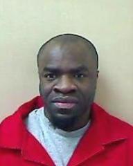 Marcus Reymond Robinson