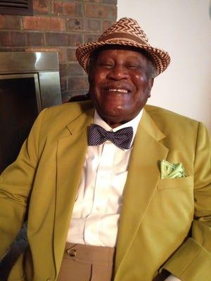 Mississippi Black radio pioneer Ruben Hughes has died at 81.