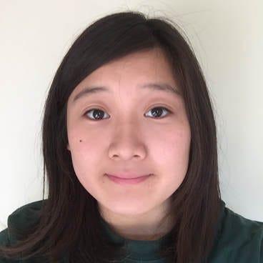 Ayano Nagaishi