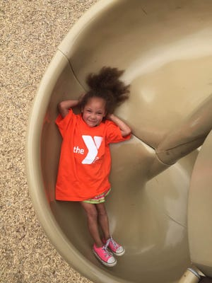 Staunton-Augusta YMCA is rolling out programs to help families during the school year.