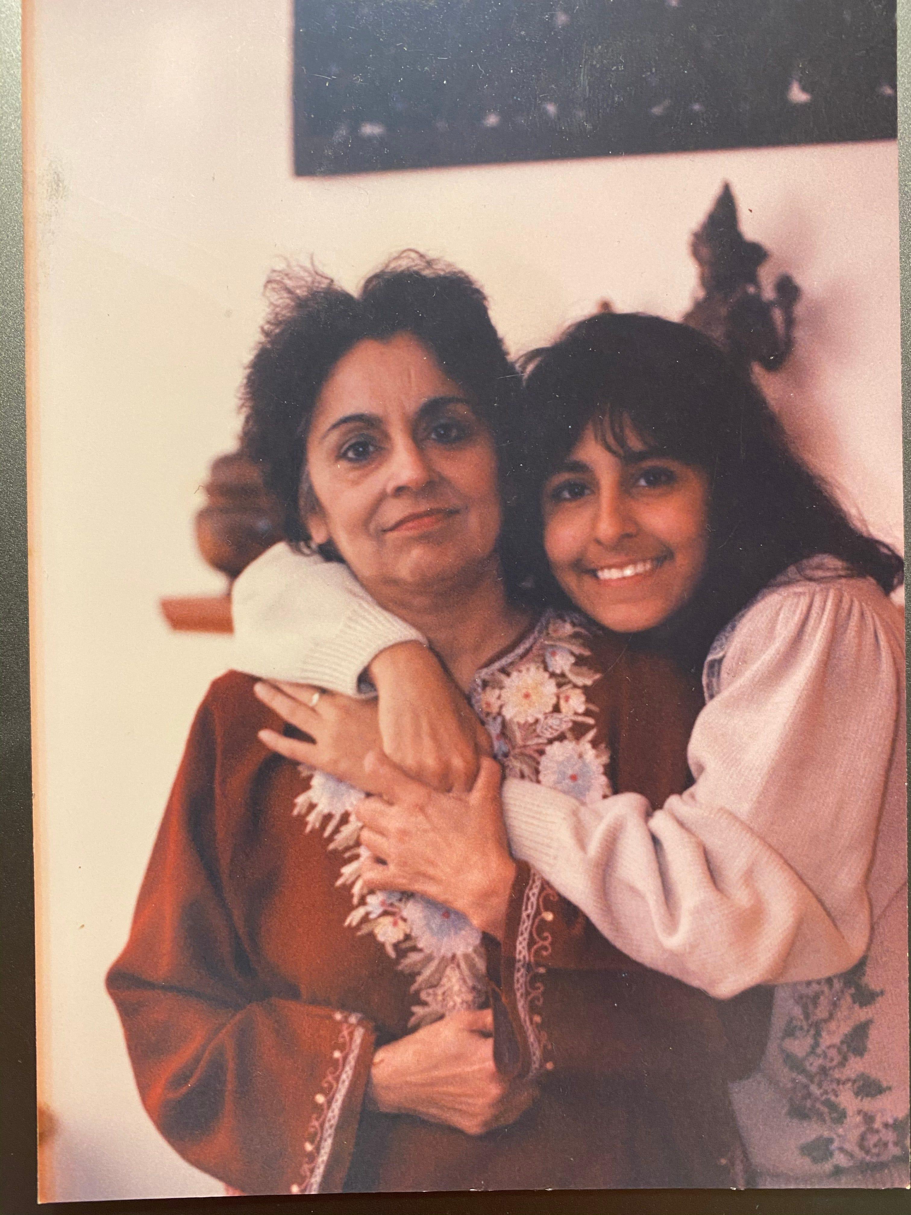 Kamala Harris As Biden Vp Makes Indian Americans Like Me Feel Embraced