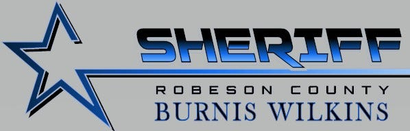 Tyron Christopher Melton Jr., 27, of Lumberton, died after he was shot, according to a statement released Saturday by the Robeson County Sheriff's Office.