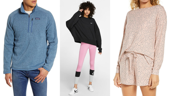 15 things that are selling out at Nordstrom's Anniversary Sale