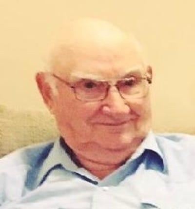Photo 1 - Obituaries in Nebraska City, NE | Nebraska City News