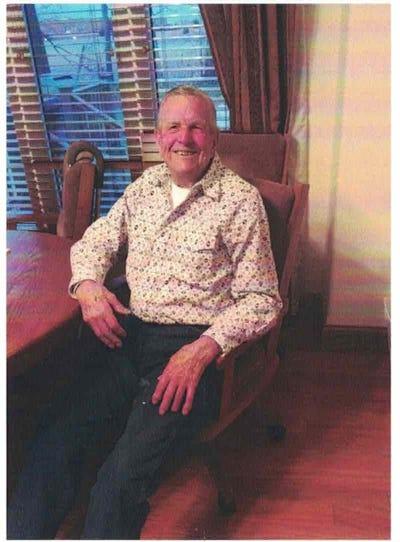 Photo 2 - Obituaries in Nebraska City, NE | Nebraska City News