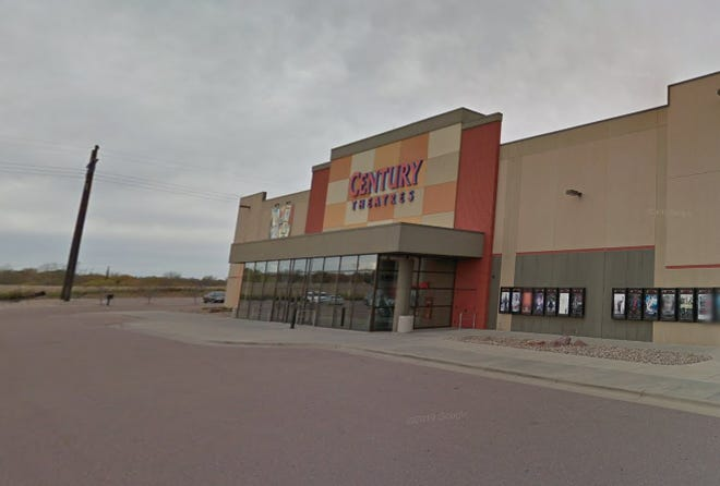 Century Stadium 14, near Louise Avenue and 26th Street, is planning to reopen on Friday. Century East at Dawley Farm along Highway 11 in eastern Sioux Falls is expected to reopen Aug. 28.