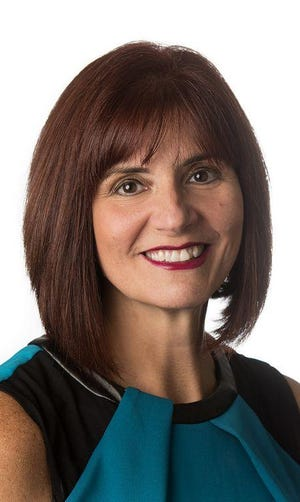 Lisa Micco