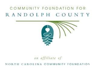 Community Foundation for Randolph County